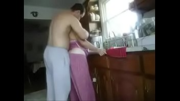 tamil video son motherand sex Hug and young boy anal