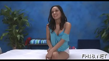 years 70 girl old with Lesbian brunnetes viv thomas hd