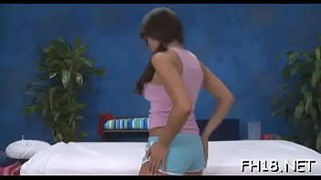 sex age 12 K two teasing tongues 17