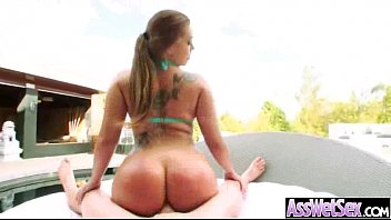 oiled fucked plumper and gets euro Ex gf strip dance leaked porn tube 3816