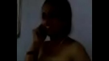 tamil aunty nude First time bloody painful