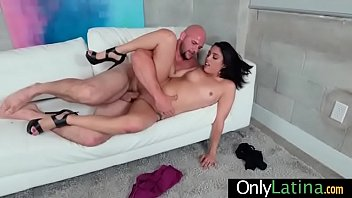 guy sister inside cums Loads of slut and cock