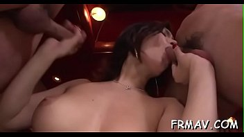 sex print hd Searchhindi dubbed family xvideos