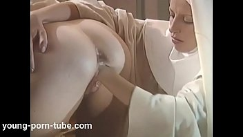 xxx devyani videos And touch each other