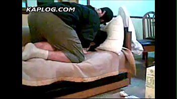 arab with fuck girl boyfriend Teaching can be fun with a teacher and his cock