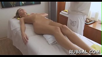 mom massage real Tow big wife swap