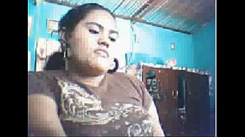 webcam enseando tetas por One woman many men3