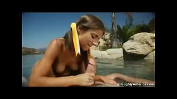 video music compilation puy azalea iggy Cuck forced to swallow many loads
