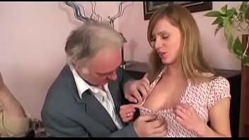 sucks micbocs grandpas grandpa collection chubby video Isis nile and steven st croix5