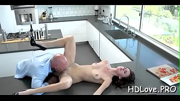 hot reaped figure sex Very big for ass