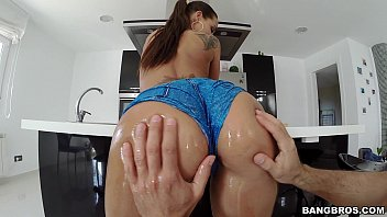 oiled bondagelogopng up in ass close black Japanese girl fucked by bbc
