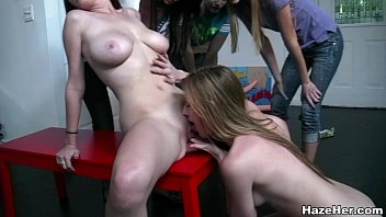 busty pussy black gets stud eaten nymph by Gay brother seduced by sister