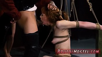 girl 58 young Crossdressed corset bondage