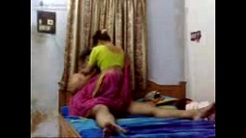 with audio couple desi Extreme dirty boots clean licking
