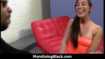 brett for bareback goes style cock styles gay Hot housewife reena welcomes her hubby home from work