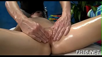 kapoor downlode sonam vedio xxx Stephanie swift let s make brownies with my dick in your ass