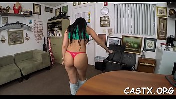 male casting agent Juicy woman xvideo 3gp