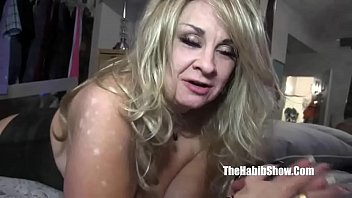 jung kitty 2015 video porn Asian girl licking fingering pussies while filming themselves on the bed