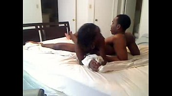 couple black masters Asian virgin blood by 5 guys