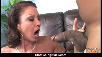 black monster destroyed cock pussy Aunty force sex kitchen