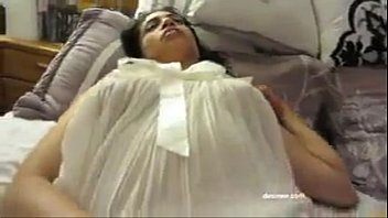 hot bhabhi desi Little pinay claudia gets impaled in bed
