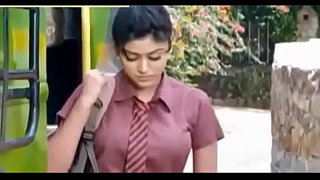 video actress bollywood radhika sex Police women available divine and sara jay
