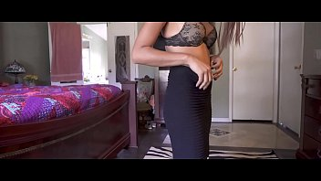 sister hairy pregnant Sons jerking off solo12