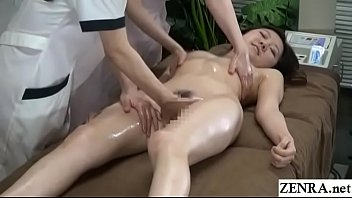 scat jav english subtitle Anettehomecom in public