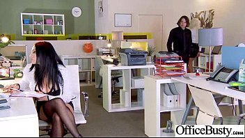 bitoni lesbian audrey schoolgirls Mother shares anul secret with son