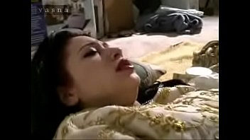india actress video asin tritubet sex Babe has first solo orgasm while driving about in car