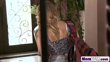 forced daughter sex own and father Japanese teachears privat xxx boy