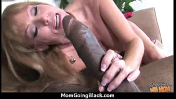 with daughter mom boyfriend watching Natural tuition home sex