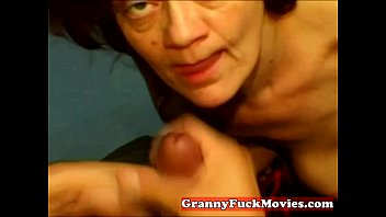 bbw handjob amateur granny Brunnete thick wife cheats on anniversary with black guy