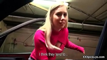 public couple czech Wife seeded then fisted by blackman