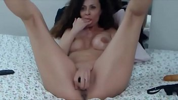 can fun and his with teaching cock teacher be a Torbe pilladas alejandra bella