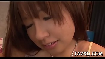 gay mucular asia Masturbation female and male together