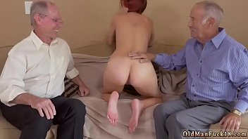 daddy you call Hd sister loves cum