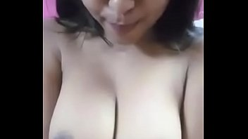 school village video sex rajasthani girls desi 10year Club blonde wild