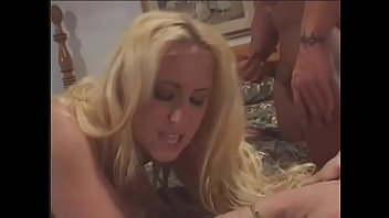 on face blond dancingcock cum Teen cant believe size of old mans cock