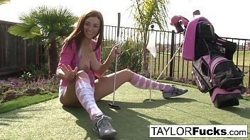 taylor downloed vixen Xxx com hd
