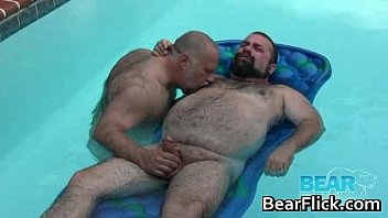 gays nd dog2 Huge titted blonde lezdom milfs toy play