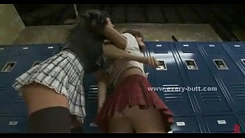 on and sister brother spys gets caught Tante dan abg