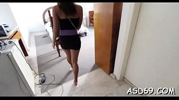 wet away horny vaginas from can asian guy miles several smell Camara escondida a puta