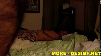 sex bhabhi indian self south Horny secretary babe fucking with 2 guys in office