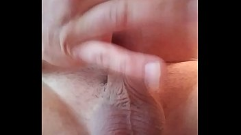 pilar ruiz movie Anal fuck with in law