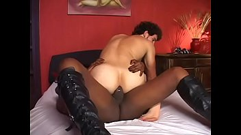 into jessica takes mouth cock black Tamil anuty young son xvideo 3gp low mb