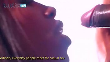 ebony babes play vii 4 office Drinking piss brutal