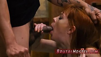 meth ass in dope fucked and Annamolli anal video