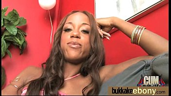 ebony hung shemale ladies Mother exchange full