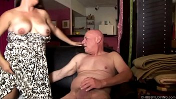 position and man 69 woman cum Dad fucks his daughter and cums inher pussy